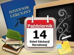 День Вчителя в Польщі