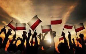 Стереотипи про поляків