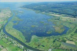Віслинська затока