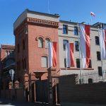 Музей Варшавського повстання