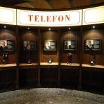 Телефони, з яких, можна почути історію. Музей Варшавського повстання