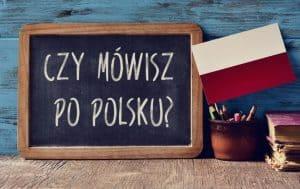 20 звичайних фраз польською