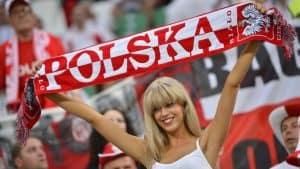 Незвичне та цікаве про Польщу з погляду українців