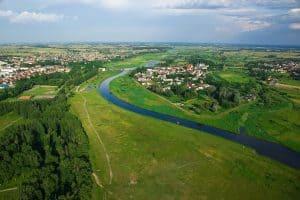 Річка Варта