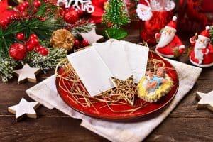 Традиції святкування Різдва в Польщі