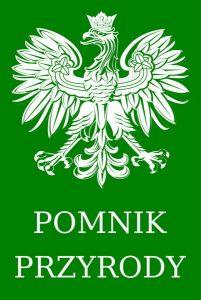 Цікаві пам'ятки природи Польщі