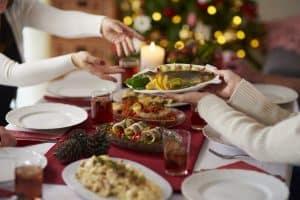 Різдво в Польщі. 12 головних польських страв